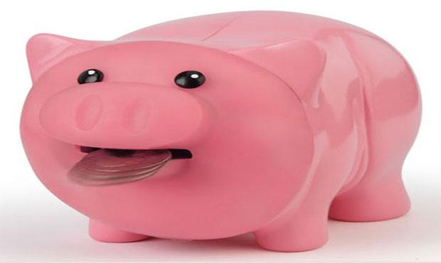 Read more about the article วิธีการใช้เงินอย่างมีสติ จะทำให้เรานั้นมีเงินเก็บ