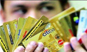 Read more about the article ใช้เงินอย่างมีสติ สามารถปฏิบัติได้ง่ายๆ