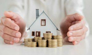 Read more about the article วิธีการเก็บเงิน ที่สามารถใช้ได้ผลจริง ถึงแม้ว่าคุณจะเป็นคนเก็บเงินได้ไม่เก่ง