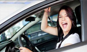 Read more about the article เก็บเงินซื้อรถสักคันนึงไว้ใช้ในครอบครัว