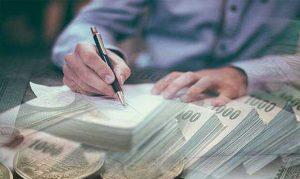 Read more about the article สินเชื่ออาชีพอิสระ ไม่ต้องมีสลิปก็กู้เงินได้